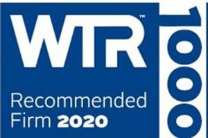 ABM features in WTR Yearbook 2020/2021